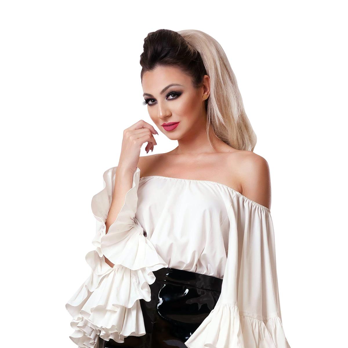 Georgiana Miriuta 12001200 Fundal Alb V3 Fresh Music Band